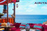 Air Italy apre le vendite per i voli verso Senegal, Ghana e Nigeria