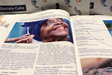 'Speciale Cuba' il monografico sulla destinazione di Tour 2000 America Latina