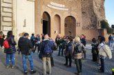 Agilo contro Centinaio: vuole favorire una ristretta élite di guide turistiche
