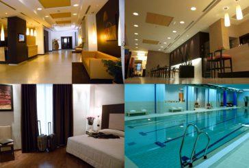 Apulia Hotel, la catena alberghiera si rafforza e apre nuovo villaggio in Calabria
