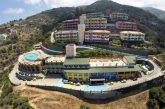 Cambia gestione il Grand Avalon Sikani Resort di Gioiosa Marea