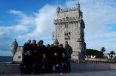 King Holidays porta gli adv in Portogallo in attesa del nuovo catalogo
