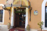MM Hotels lascia Baglio Conca d'Oro