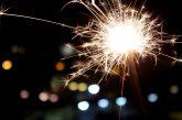 La Sicilia festeggia il 2019: ecco le piazze dove brindare al nuovo anno