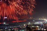 Capodanno a Riccione, tre giorni spettacoli con Radio Deejay e tanti ospiti