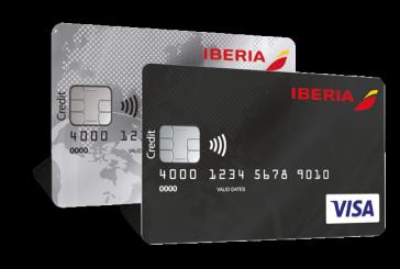 Agos lancia le carte di credito British Airways e Iberia