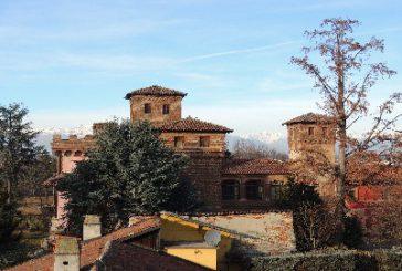 Trascorrere il 26 dicembre a Montanaro tra organi, castelli e santuari