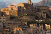 L'albergo diffuso per valorizzare l'entroterra, un convegno a Castiglione di Sicilia