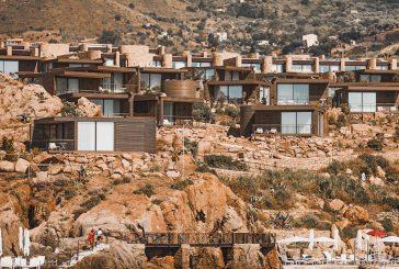 La riapertura del Club Med fa volare Cefalù, ed è boom di francesi