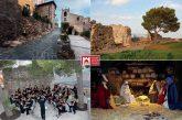 A Castelmola l'evento sui sapori del borgo