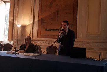 Da 25 distretti a 1 DMO: la Sicilia turistica alla ricerca di un modello organizzativo
