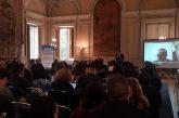 Una Dmo per il futuro della Sicilia turistica, il dibattito è aperto