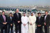 Emirates rafforza la partnership in codeshare con South African Airways