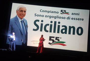 Sicily by Car festeggia 55 anni e preparo lo sbarco in Borsa