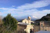 Ad Ancona riapre la chiesa di San Gregorio Armeno, chiusa dal 1972