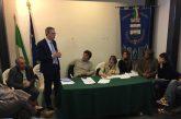 Collegamenti marittimi e aerei, Falcone: presto novità per Pantelleria