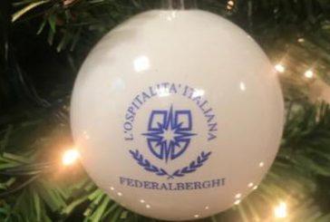 Assemblea di fine anno di Federalberghi Palermo che premia il top dell'ospitalità