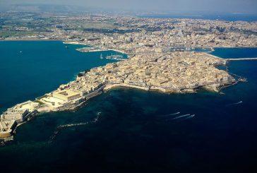 In treno storico a Ortigia: partenze il 30 dicembre da Messina e Catania