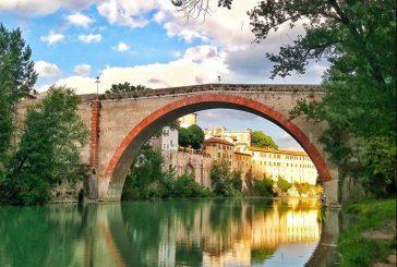 Itinerario della Bellezza a Natale tra Urbino, e i borghi più belli d'Italia