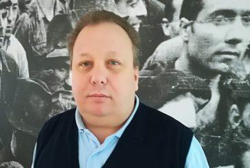 Epiney riconfermato segretario regionale di Savt/Turismo