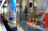 Fs, Iacono: 24 treni nuovi in esercizio entro 6 mesi in Campania