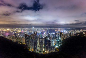 Hong Kong è la città più visitata al mondo, l'Italia perde posizioni