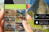 Il Perù da scoprire in libertà grazie a 10 app