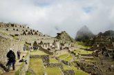 Il Perù conquista 3 riconoscimenti ai World Travel Awards 2018