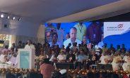 India, inaugurato il quarto scalo internazionale del Kerala