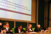 Lalli (Federturismo): politiche integrate per lo sviluppo dei territori