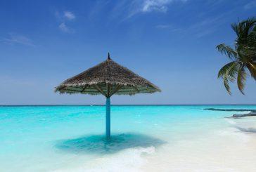 Sfida tra adv per partecipare al Fam Trip Luxury di Raro e Valtur