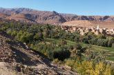 Marocco, due turiste violentate e uccise. Sospese escursioni su Alto Atlante