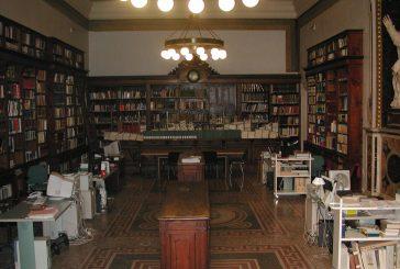 Il Mibac aprirà il Collegio Romano ai visitatori