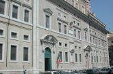 Bonisoli nomina Consiglio Superiore Beni culturali