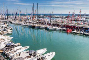 Ucina: nautica in crescita anche nel 2019, Salone Genova aprirà il 19/9