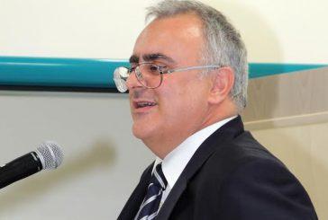 Enac, Nicola Zaccheo al posto di Riggio: la proposta di Toninelli