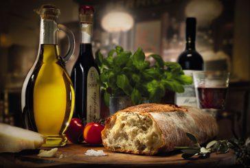 L'11 maggio in tutta Italia si festeggia l'Olio e il Vino
