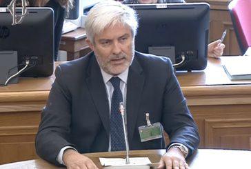 Palmucci presidente dell'Enit: via libera del Senato