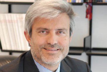 Palmucci non vuole perdere tempo: piano triennale Enit in 15 giorni