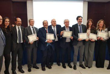 Il Palacongressi si farà e Federalberghi assegna i 'Palermo Hospitaliy Awards'
