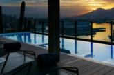 Tre proposte dell'Hotel Romeo per vivere le festività a Napoli