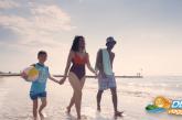 Stacca la spina e parti: choc per il 'black humor' dello spot di DLT Viaggi