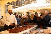 Arriva Turruni, il Festival del Torrone a Caltanissetta