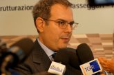 L'aeroporto di Palermo raggiunge i 6,6 mln di pax, 260mila per le feste di Natale