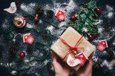 A Natale gli italiani viaggiano verso casa. Catania l'aeroporto con più rientri