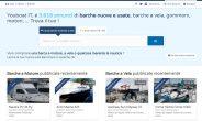 Youboat si espande in Regno Unito, Italia e Spagna