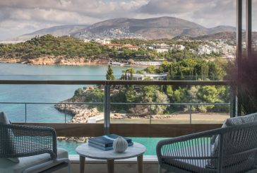 9 aperture nel 2019 per Four Seasons Hotels and Resorts: si inizia da Atene