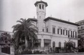 E ora Palermo progetta un museo del Liberty in omaggio a Basile