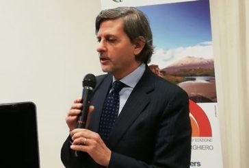 Assoturismo: Italia convince anche durante le feste, attesi 6,3 milioni di stranieri
