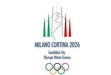 Olimpiadi 2026, Ghedina: con Milano rappresentiamo la nazione intera